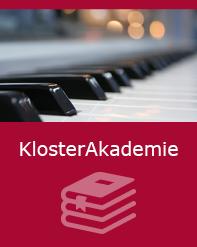 KlosterAkademie