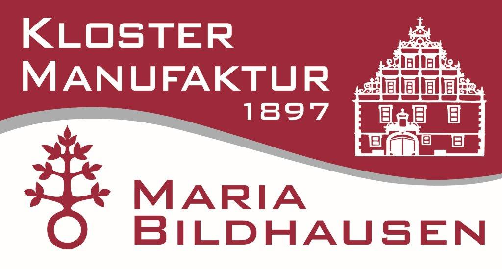 KlosterManufaktur