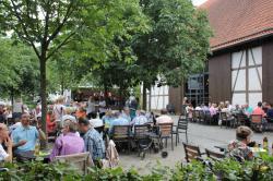 Bild Bildhäuser Sommerfest