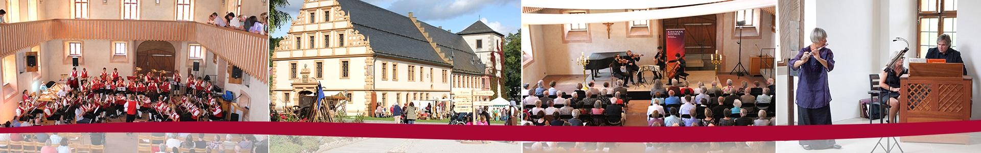 Kloster Maria Bildhausen - 35-Slider16.jpg