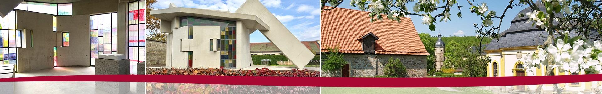 Kloster Maria Bildhausen - 49-Slider7.jpg